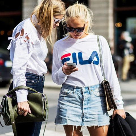 The Cliché Trend That Will Be Huge This Year