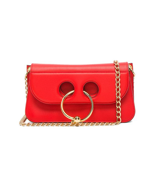 J.W. Anderson Small Pierce Bag