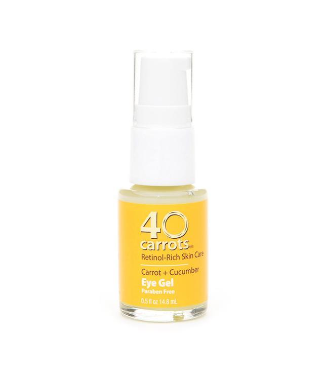40-carrots-retinol-rich-eye-gel