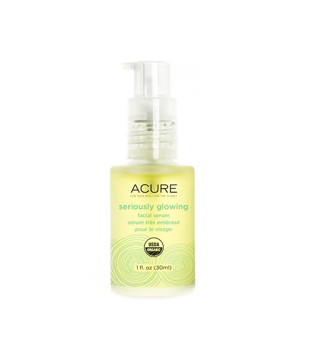 Acure-Seriously-Glowing-Facial-Serum