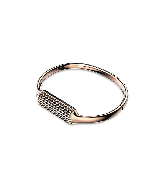 Fitbit Small Bangle for Fitbit Flex 2 Fitness Tracker