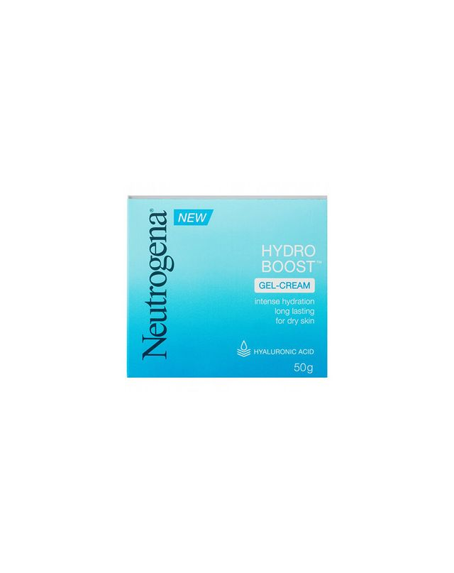 Neutrogena-Hydro-Boost-Hydrating-Gel-Cream