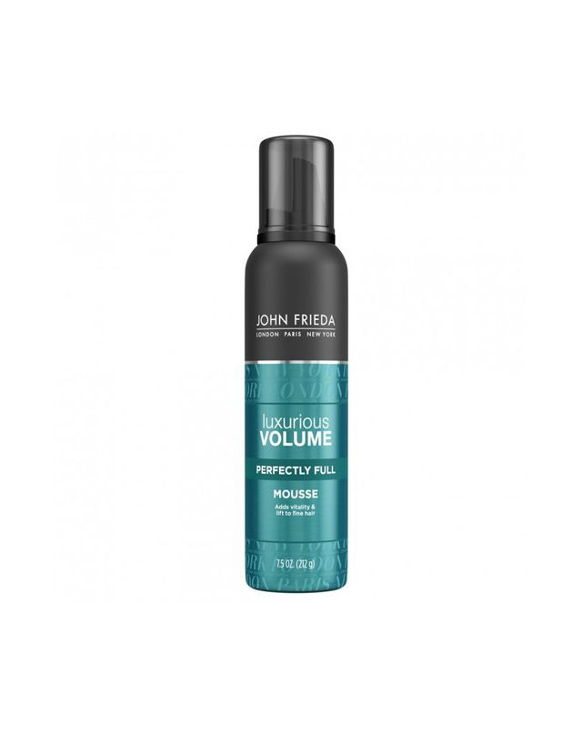 John-Frieda-Luxurious-Volume-Mousse
