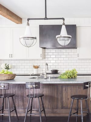 3 Kitchen Organization Hacks That Will Trick You Into Eating Healthier
