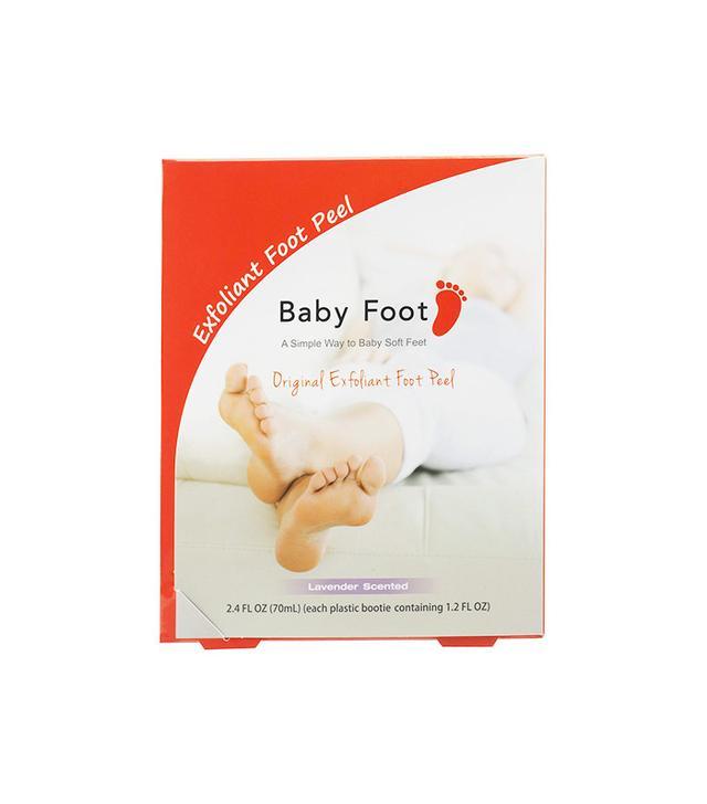 baby-foot-treatment-kit