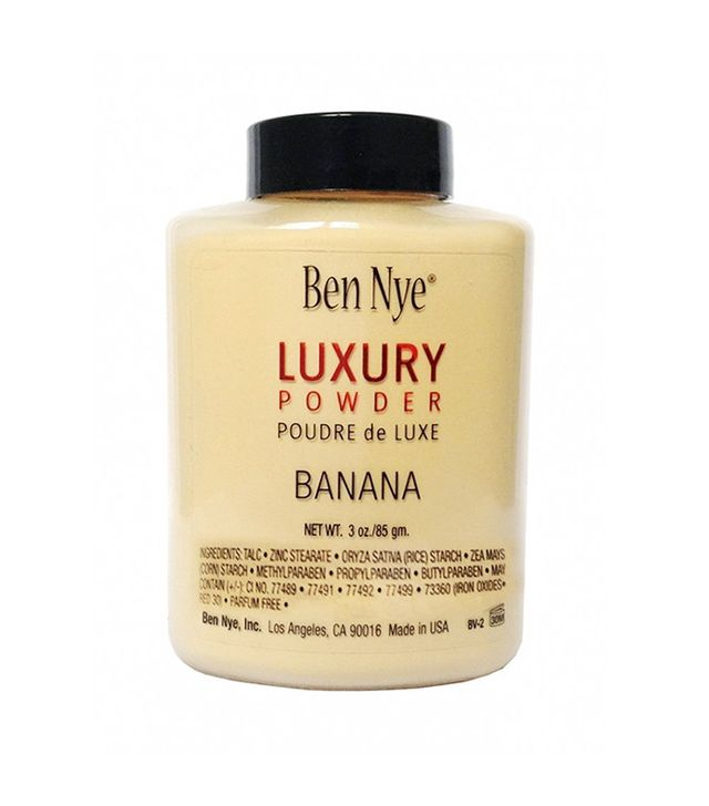 ben-nye-luxury-banana-powder
