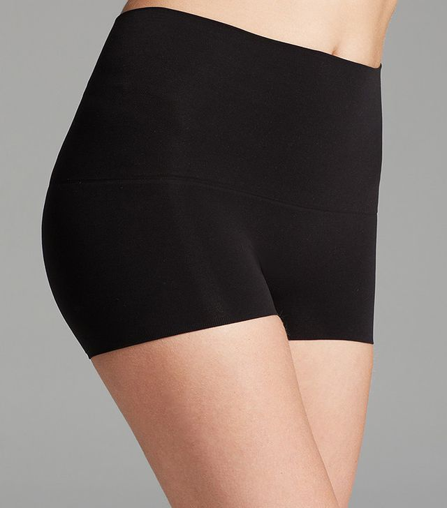 Spanx Power Shorty #2330A