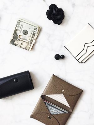 """Want to Reset Your Finances? Try This Effective """"Money Cleanse"""""""