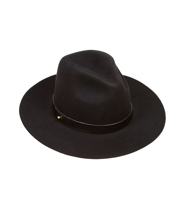 Lack of Color The Prism Hat