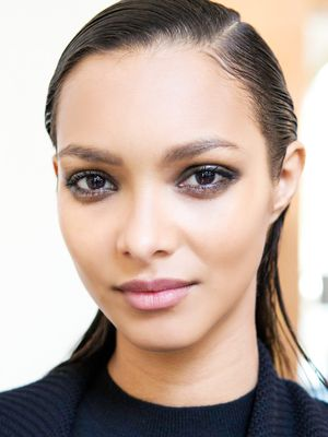 The Lowdown: Spring's 8 Biggest Beauty Trends to Start Wearing Now