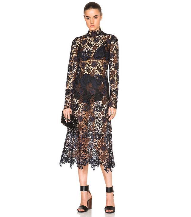 Kate Sylvester Pola Dress
