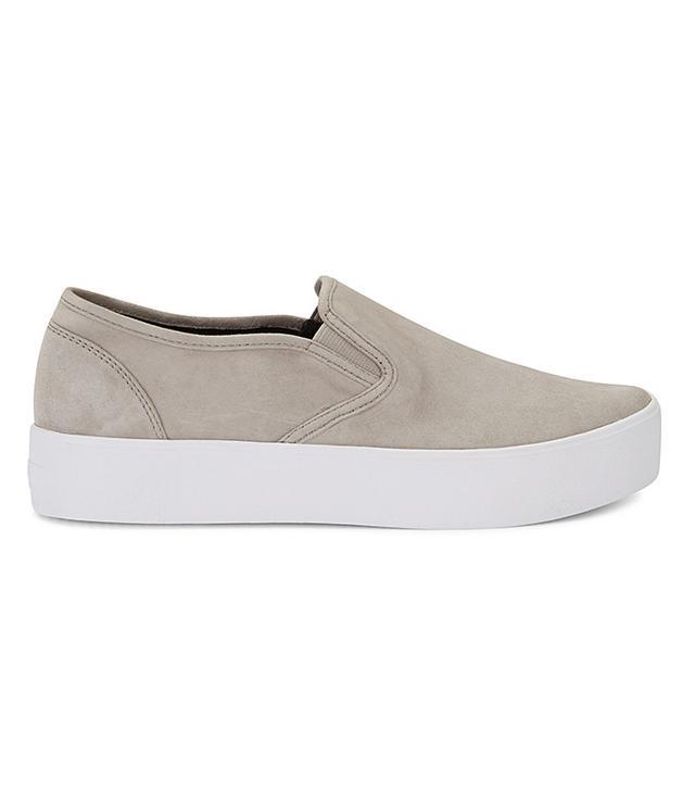 Rebecca Minkoff Sloane Sneakers