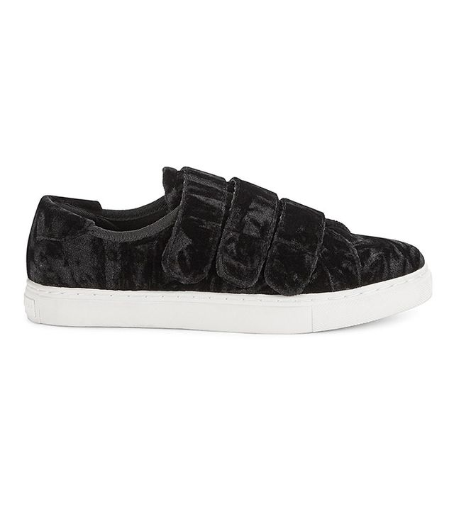 Rebecca Minkoff Becky Sneakers
