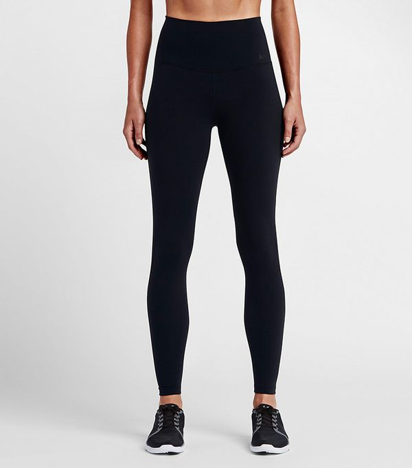 Nike Power Legendary Leggings