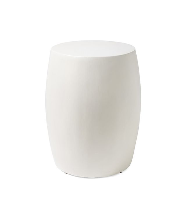 Serena & Lily Sagamore Side Table