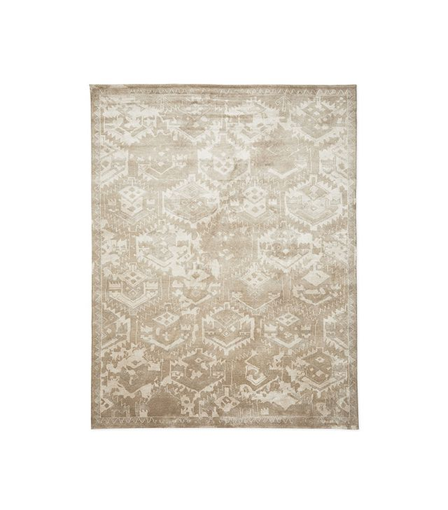 Serena & Lily Carmel Hand Knotted Rug