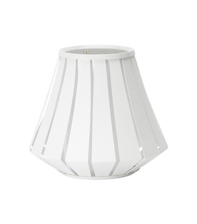 IKEA Lakhededn Lamp Shade