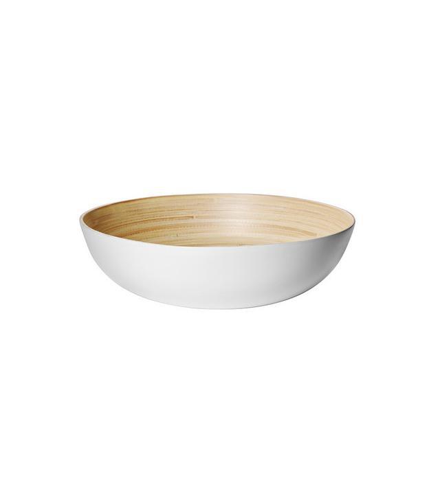 IKEA Rundlig Serving Bowl