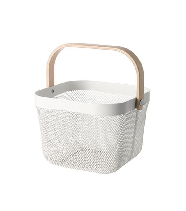 IKEA Risatorp Wire Basket