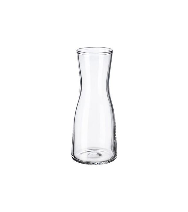 IKEA Tiddvatten Vase