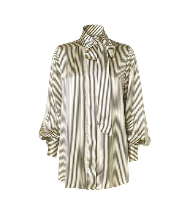By Malene Birger Aluda Shirt