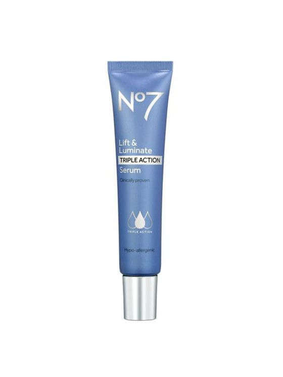 no7-lift-luminate-triple-action-serum