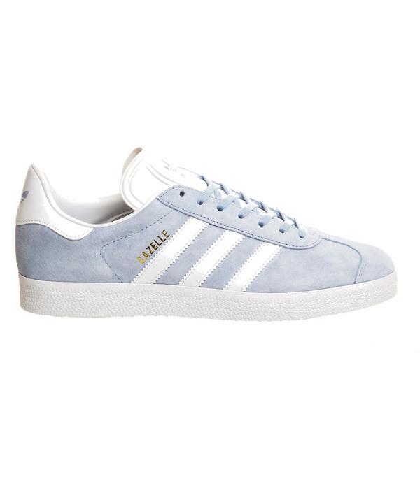 Adidas Gazelle: