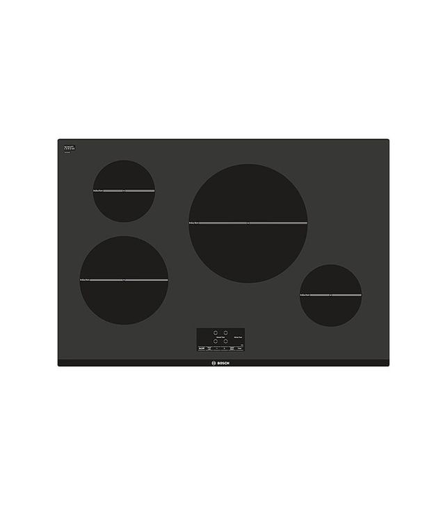 Bosch Series Induction Cooktop