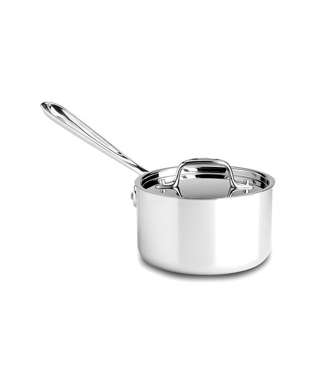 best saucepan