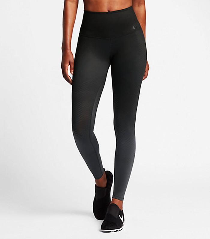 Best exercise leggings