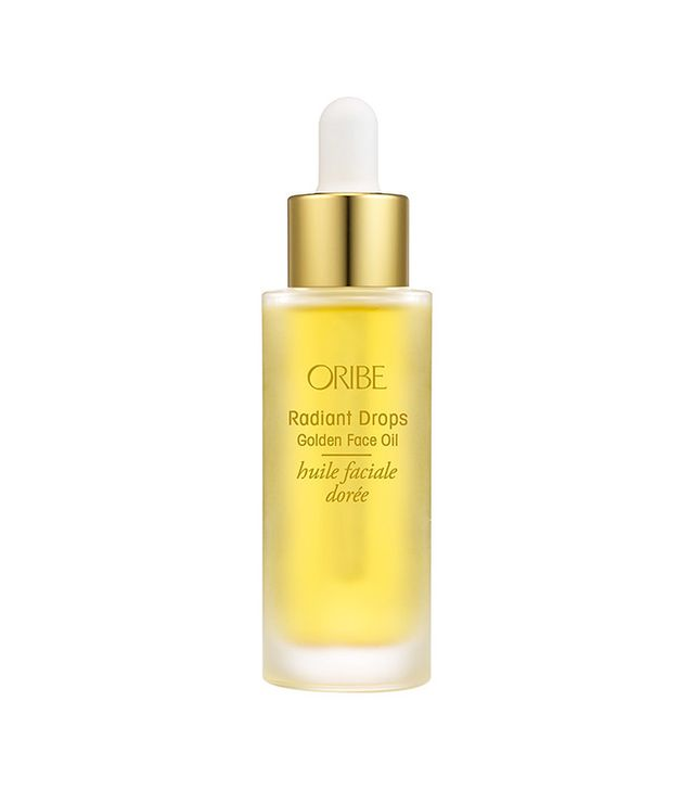 oribe-radiant-drops-beauty-oil