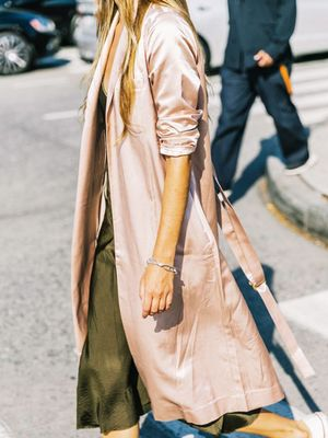 The Girly Trend That's Going to Be Huge This Year