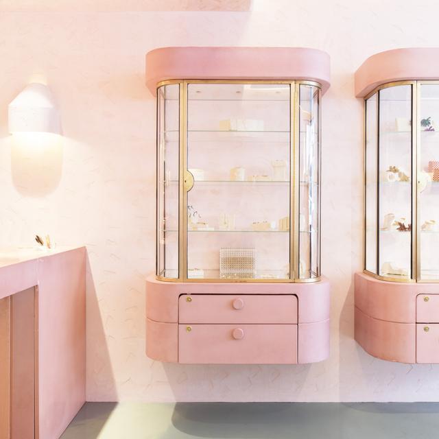 Inside Bondi Beach's Coolest New Lifestyle Store