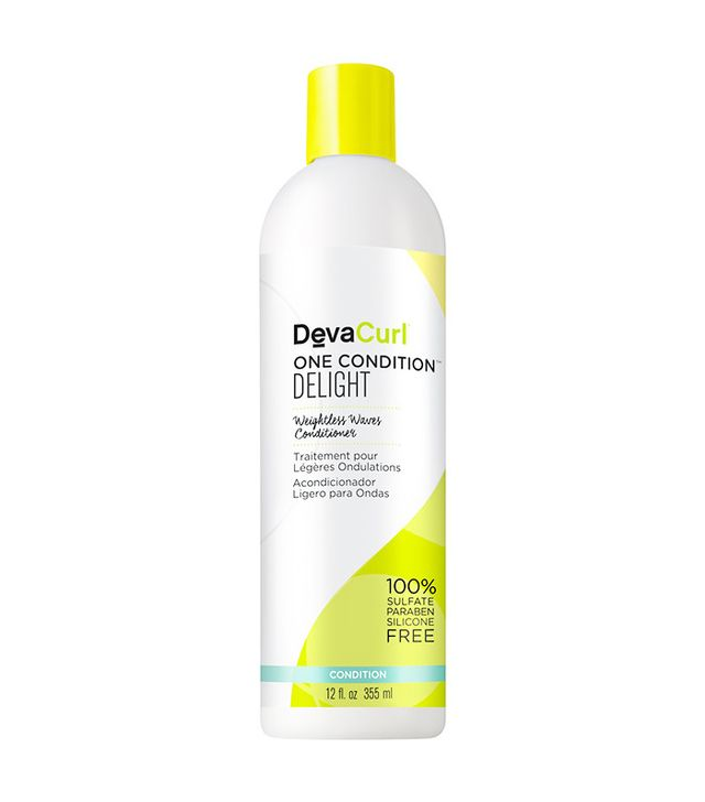 devacurl-conditioner
