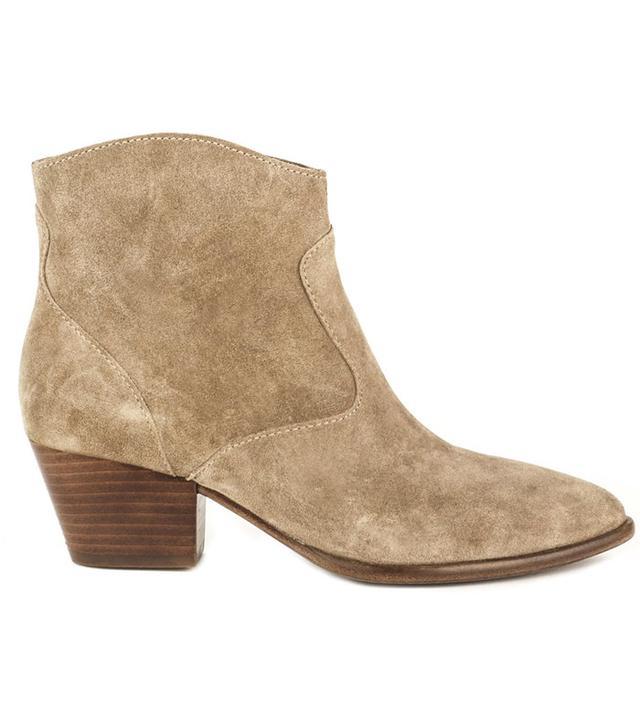 Ash Heidi Bis Boots