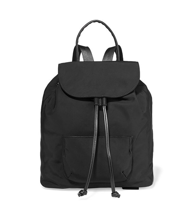 Elizabeth & James Langley Backpack