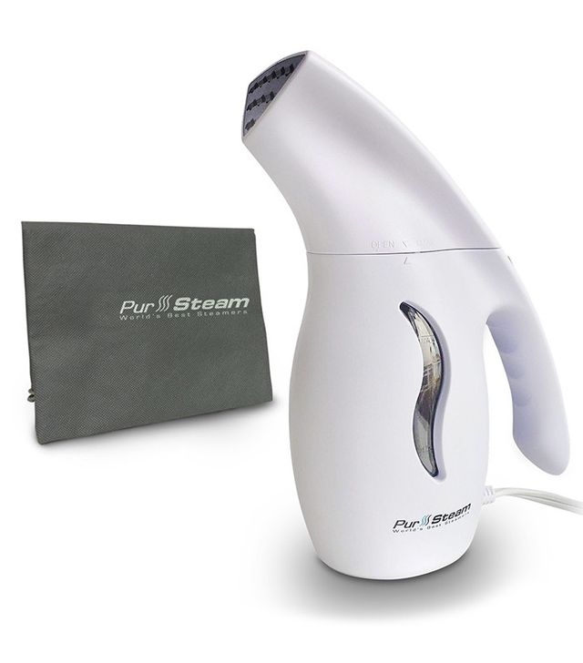 PurSteam Fabric Steamer