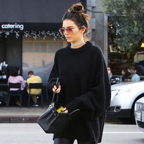 Every Celebrity Owns a Pair of Pants From This Brand