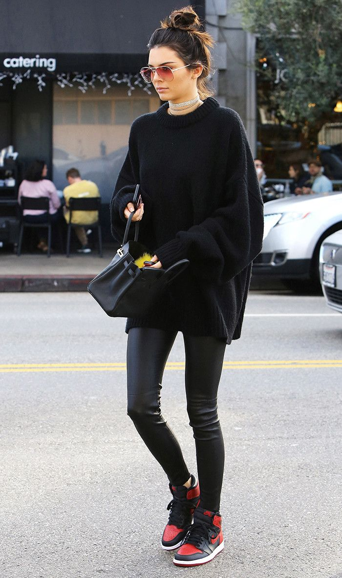 kendall-jenner-leather-pants