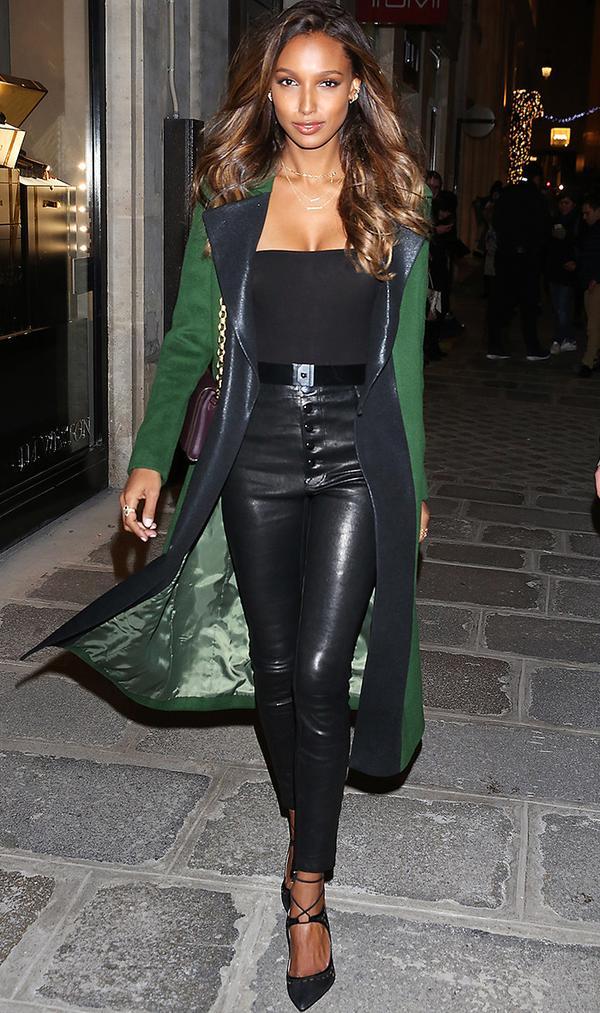 jasmine-tookes-leather-pants