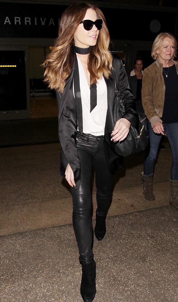 kate-beckinsale-leather-pants