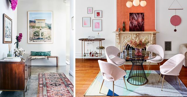 Home Decor Trends Of The Home Decor Trends To Watch In 2017 Mydomaine