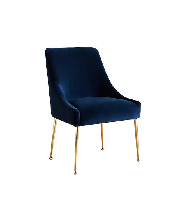 Anthropologie Elowen Chair