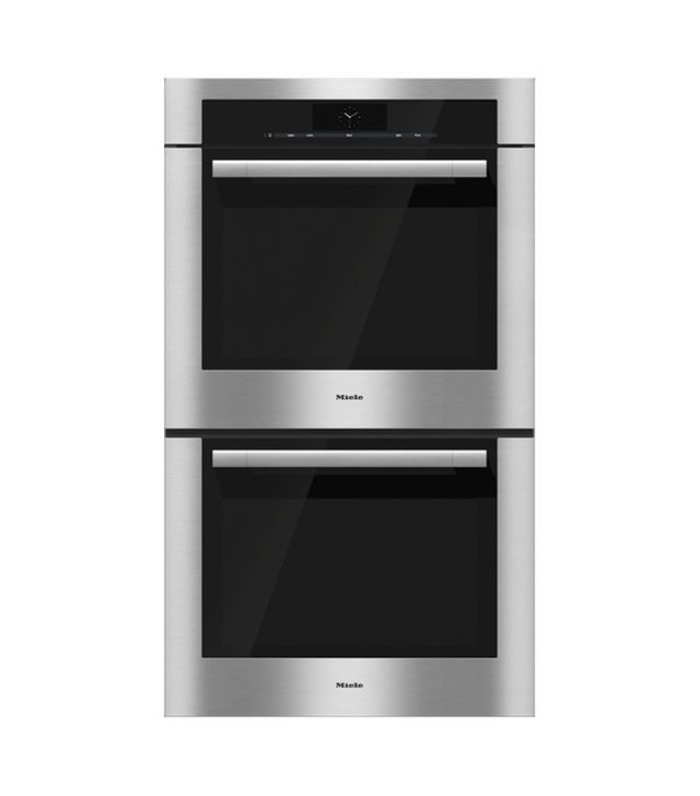 Miele M-Touch Wall Oven
