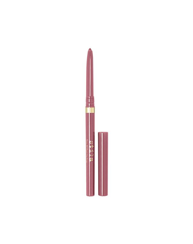 stila-stay-all-day-lip-liner-zinfandel