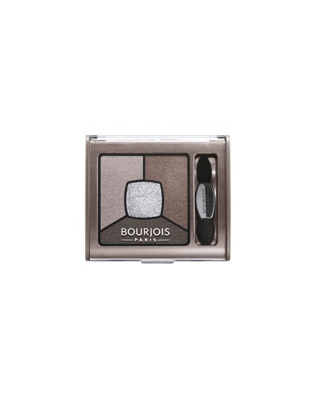 bourjois-smoky-stories-quad-eyeshadow-good-nude