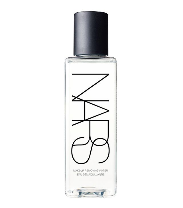 Nars Makeup Removing Water