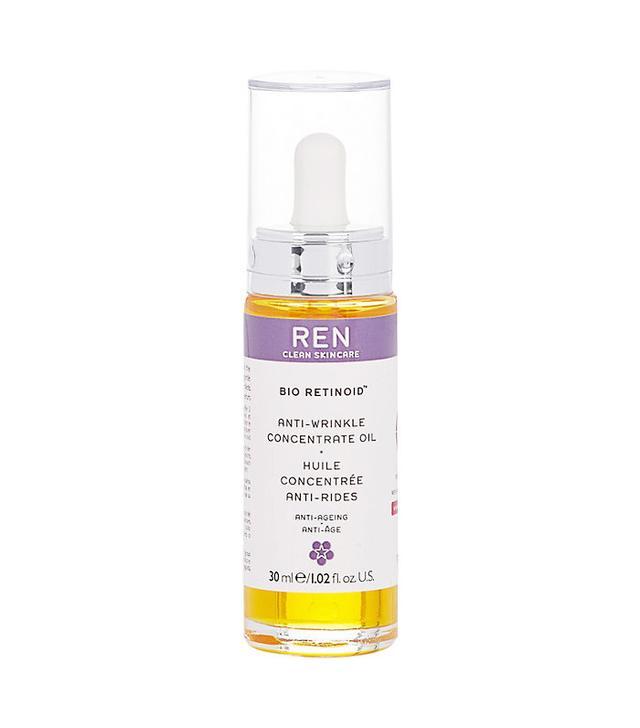 Ren Bio Retinoid Anti-Aging Concentrate