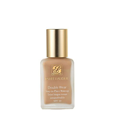 Double Wear Stay In Place Make Up SPF 10