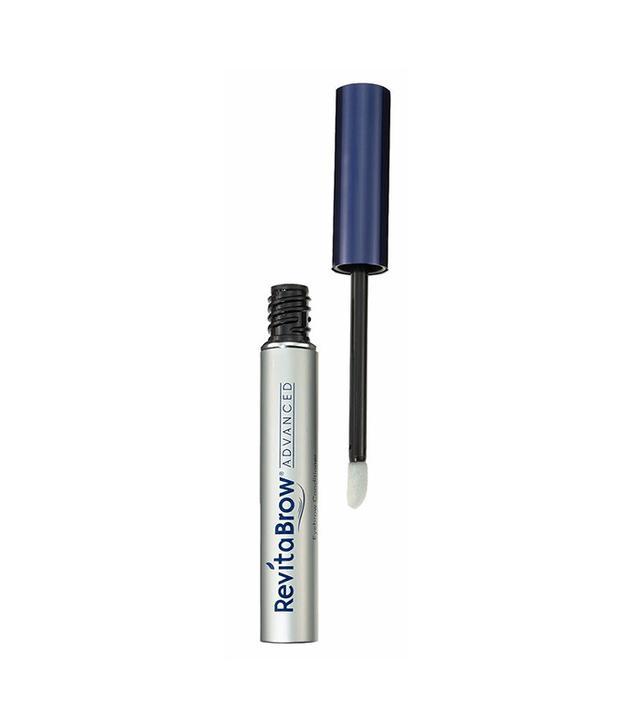 RevitaLash-RevitaBrow-Advanced-Eyebrow-Conditioner